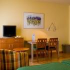 Hotel ** La Perla  - 46671-su2_grande.jpg