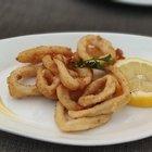 Restaurant Can Quei - 4a107-Can-Quei_calamars.jpg