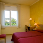 Hotel ** La Perla  - 4a391-tu2_grande.jpg