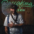 Boccafina Pizzeria - take away & delivery - 4a79d-7c542-Davide_Boccafina.jpeg
