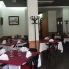 Restaurant Ramon - 4dadc-interior.jpg
