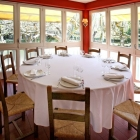 Restaurant La Deu - 4ebd6-222195_102297236525674_4183855_n.jpg