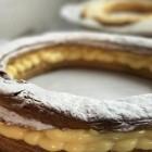 Ferrer Xocolata Pastisseria  - 50f73-17795833_1876246155970927_3951112798209048591_n.jpg