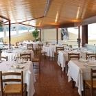 Restaurant La Deu - 5175b-206671_102280266527371_1216210_n.jpg