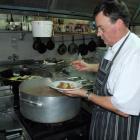 Restaurant L'Hostalet - 518f6-DSC_0861w.jpg