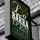 La Barra d'en Regue Gastrobar - 520d0-316099_203644136375320_431954360_n.jpg