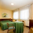 Hotel ** La Perla  - 53a4e-su3_grande.jpg