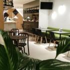 Restaurant La Tintoreria - 55cf8-la-tintoreria.jpg