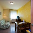 Hotel *** Apartament  Perla d'Olot - 5b73c-st2_grande.jpg