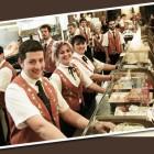 Restaurant Viena Olot - 5b943-equip.jpg