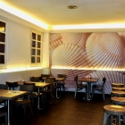 Bar L'Altre Manolo - 5ca64-DSC_0729.JPG