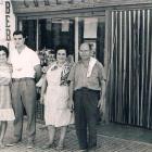 Restaurant Can Remena-Fonda Arnau - 5d9f3-FINET1-agost-1962.jpg