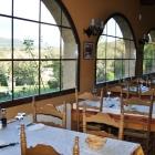 Restaurant La Font del Grèvol - 5efc8-DSC_0702.JPG