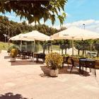 Restaurant Fonda Barris - 5f002-terrassa_fonda-barris.jpg