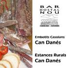 Bar Can Danés - 6061f-Can-Danes.jpg