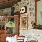 Restaurant El Forn - 625cb-rest5.jpg