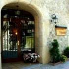 Restaurant L'Hostalet - 629ec-exterior.jpg