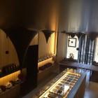 Ferrer Xocolata Pastisseria  - 71347-1908188_1598529833742562_1202035488910196152_n.jpg