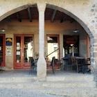 Cafeteria Rocanegra - Can Menció - 71ec3-IMG_20190225_102540_resized_20190309_031117467--1-.jpg