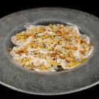 Restaurant La Moixina - 71fe9-IMG_0080.JPG