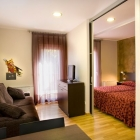 Hotel ** La Perla  - 776b5-255333_166208916774868_4820028_n.jpg