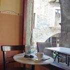 Cafeteria Rocanegra - Can Menció - 79b02-IMG_20190305_142355_resized_20190309_031112960.jpg
