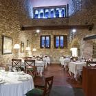 Restaurant Cúria Reial - 7d637-Curia-Reial_interior-restaurant.jpg