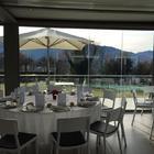 Restaurant Riu Fluvià - 7fcf7-88081366.jpg