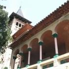 Espai de banquets La Torre dels Til·lers - 81a3b-tillers34-033.jpg