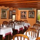 Restaurant El Forn - 8651f-rest1.jpg