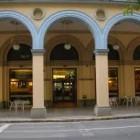 Restaurant Viena Olot - 8771a-exterior.jpg