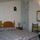 Restaurant Hostatgeria Santuari de la Mare de Déu del Mont - 8913e-hostatgeria_habitacio.jpg