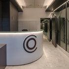 Hotel Olot Centre - 9479e-cf037-recepcio01.jpg