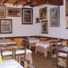 Restaurant Hostal dels Ossos - 98454-restaurants-olot12.jpg