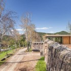 El Fortí del Montsacopa - 98542-F0287_20171023_043-Edit.jpg