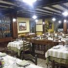 Restaurant Sant Miquel - 9fd1a-inteior.jpg