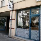 Zig Zag Cafè - a0337-IMG_20200304_133153.jpg