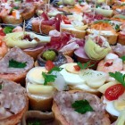 Cròpic's Pastisseria Cafeteria - a11ca-13528662_1197773496939542_7062662884141251654_n.jpg