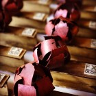 Ferrer Xocolata Pastisseria  - a3755-18011001_1883146648614211_1563722001336139758_n.jpg