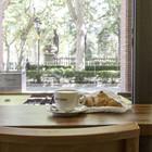 Restaurant B-Crek, amanides, entrepans i sucs - a50b6-B-Crek_Clara_interior_1.jpg