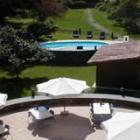 Hotel *** Can Blanc - a62f3-img_9.jpg