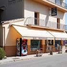 Restaurant Ca la Matilde - a6762-Exterior-Ca-la-Matilde-1.jpg