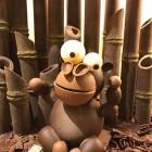 Ferrer Xocolata Pastisseria  - a823c-17499498_1868715843390625_7124108013575616741_n.jpg