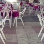 Bar Club - Menjars Can Pelaio - a91d4-slider_terrassa_bar_club.jpg
