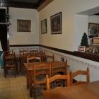 Restaurant Can Guix - aa8d4-DSC_0695.JPG