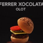 Ferrer Xocolata Pastisseria  - ab863-17522592_1870644276531115_2294318632209774062_n.jpg