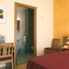 Hotel ** La Perla  - adccc-tu3_grande.jpg