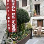 Restaurant El Forn - b1aef-entradaforn.2.JPG