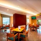 Hotel ** La Perla  - b5a9b-248442_166671576728602_5040803_n.jpg