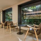 Hotel Olot Centre - b7c1f-d9f03-menjador02.jpg